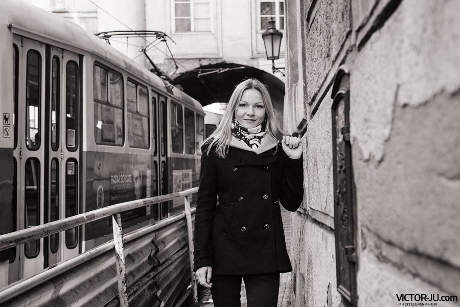 fotosessija-v-prage-fotograf-viktor-zdvigkov