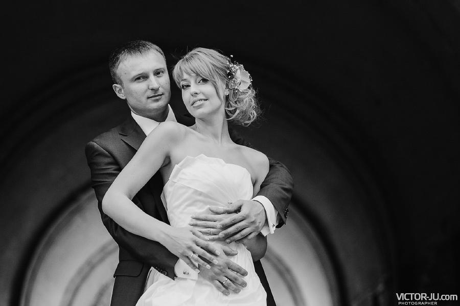 Свадьба в Бресте фото