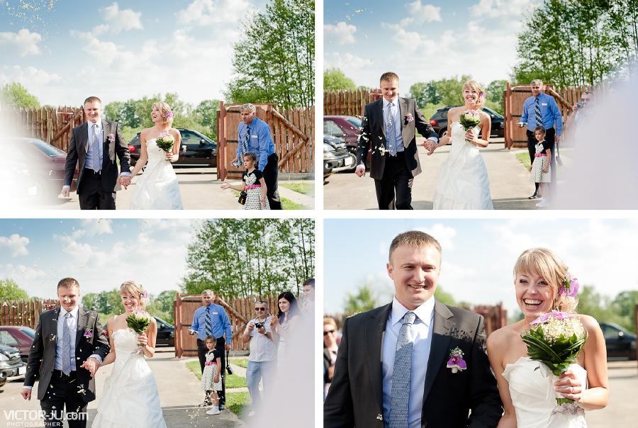 Свадьба в бресте фото и цены