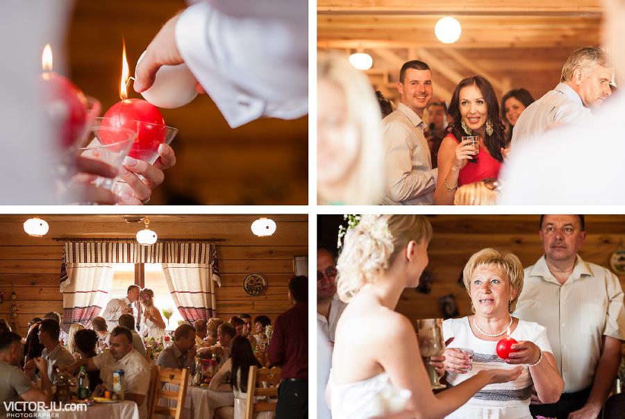 Свадебные традиции Беларуси