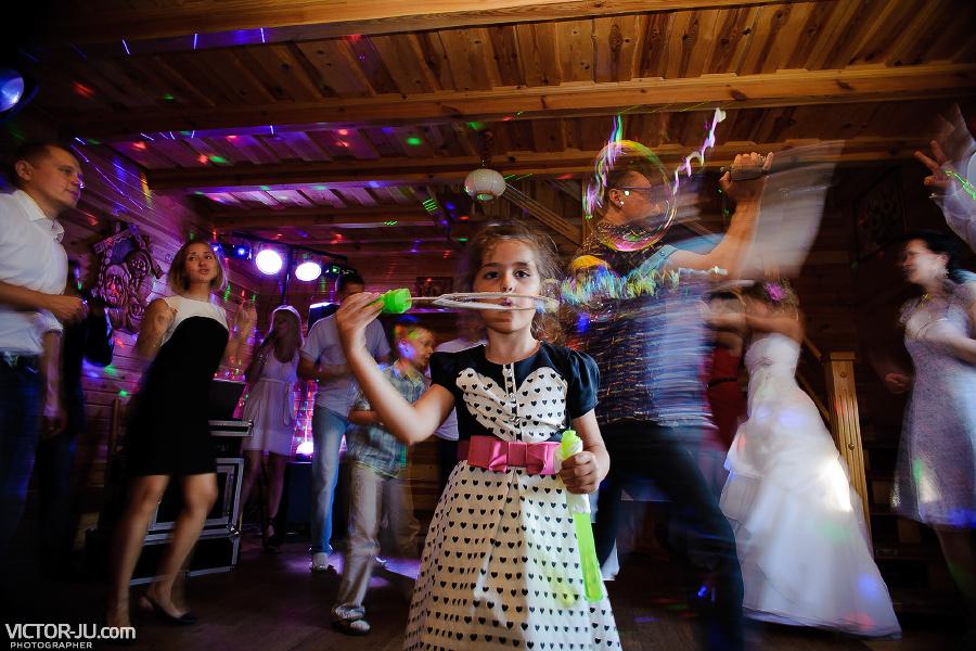 Свадебная программа в Бресте