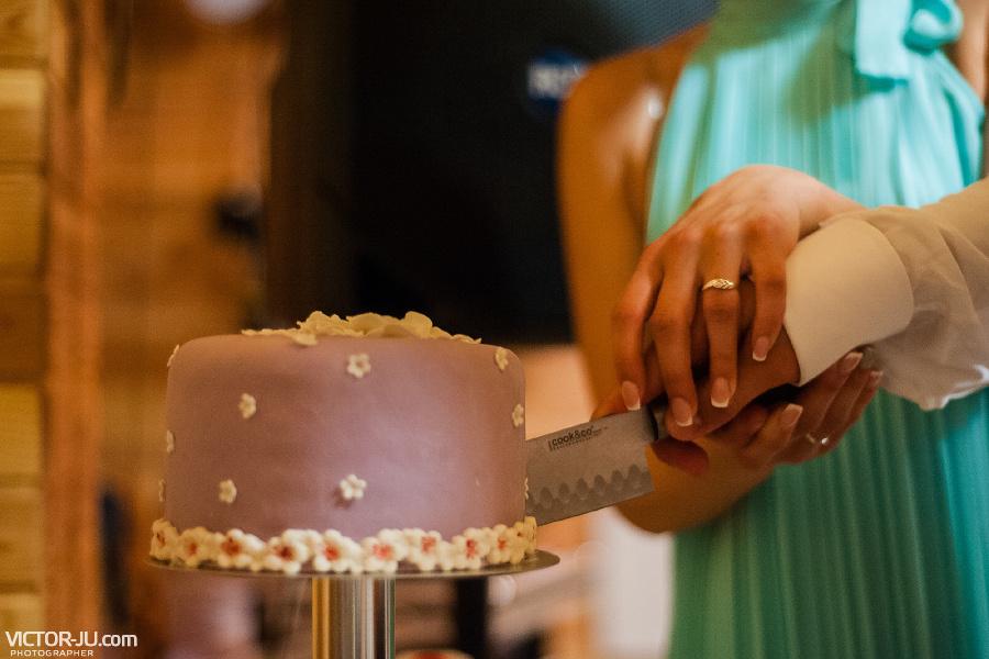 Свадебный торт в Бресте