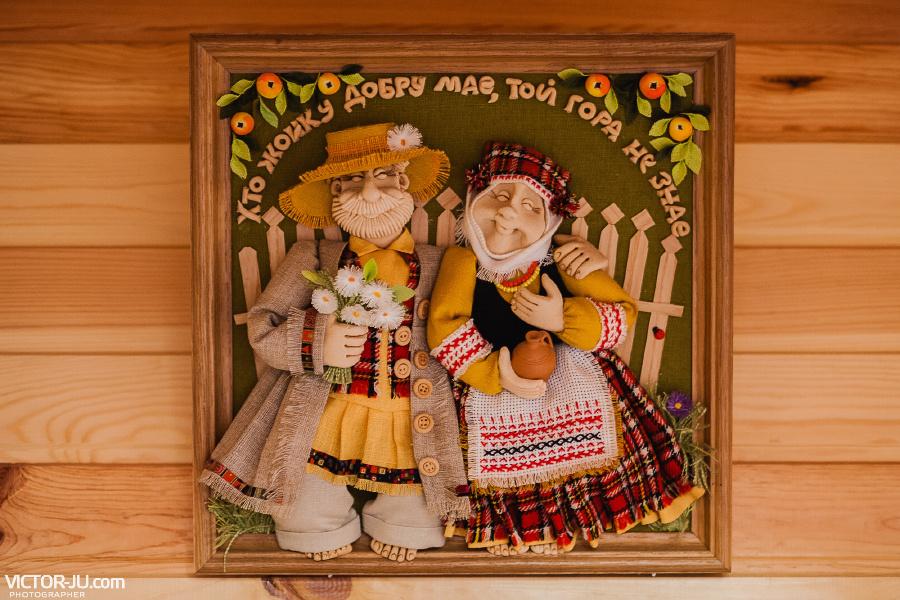 Свадьба в Беларуси