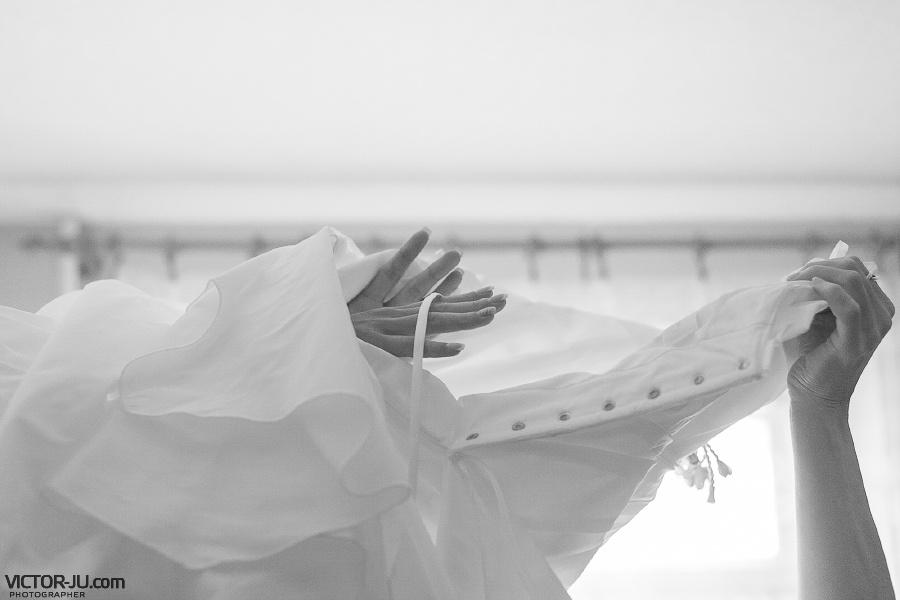Свадебное платье Брест фото