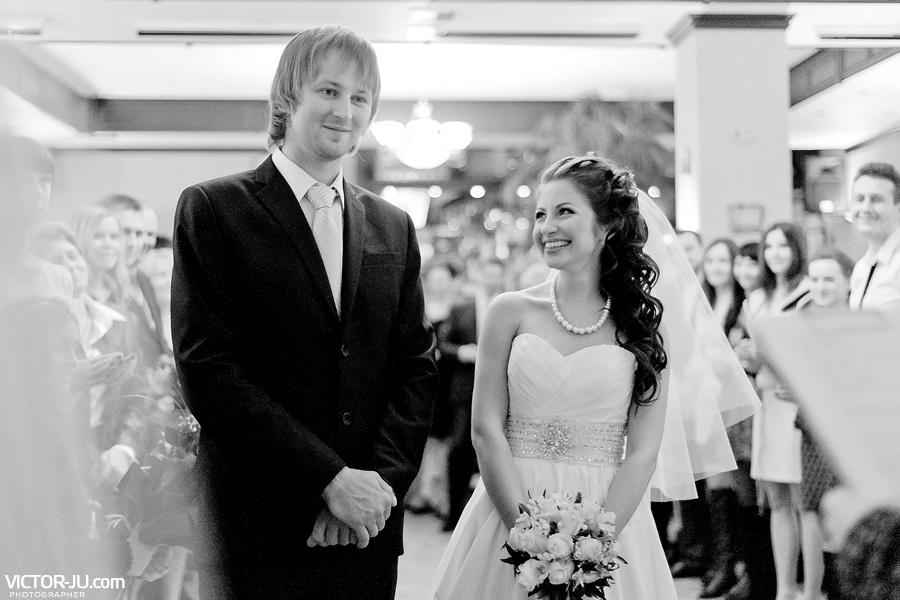 Свадьба в Минске фото