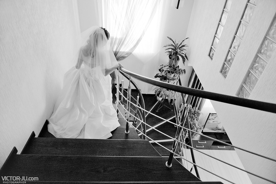 Утро невесты в Минске фото