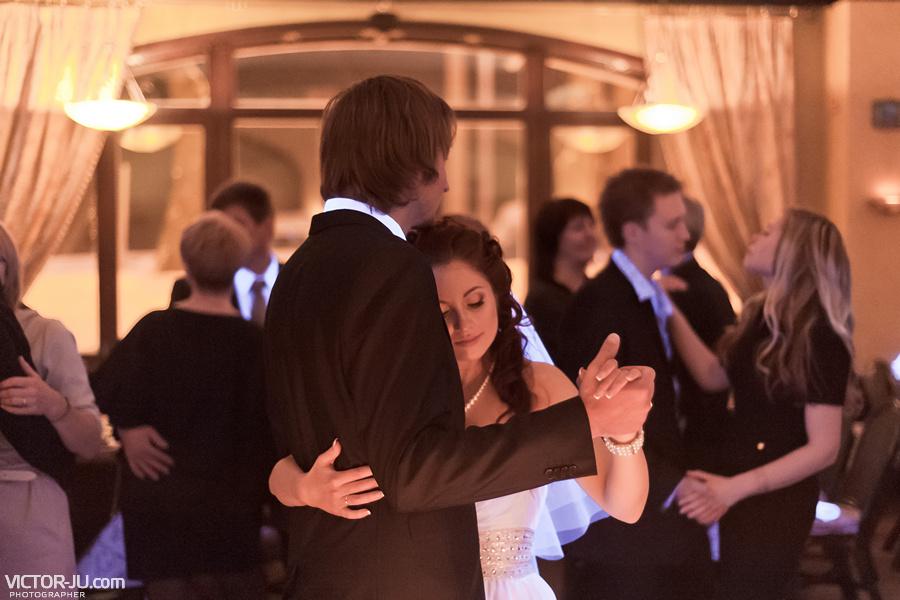 Фотограф в Минске – свадьба Елены и Вадима