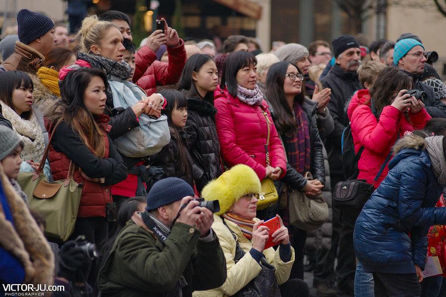 Прага в феврале отзывы туристов