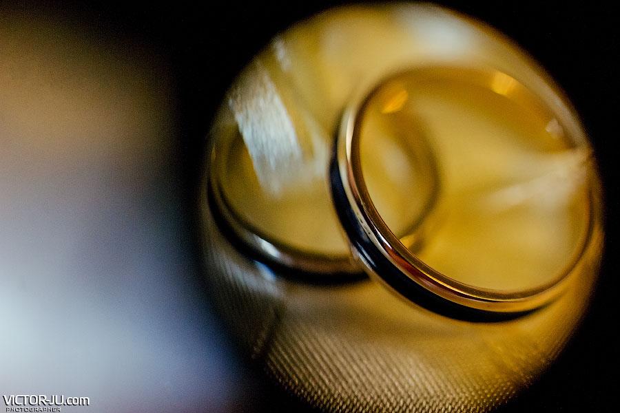 Обручальные кольца в Праге заказать