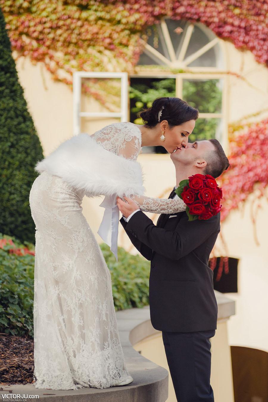 Свадьба за границей для двоих фото