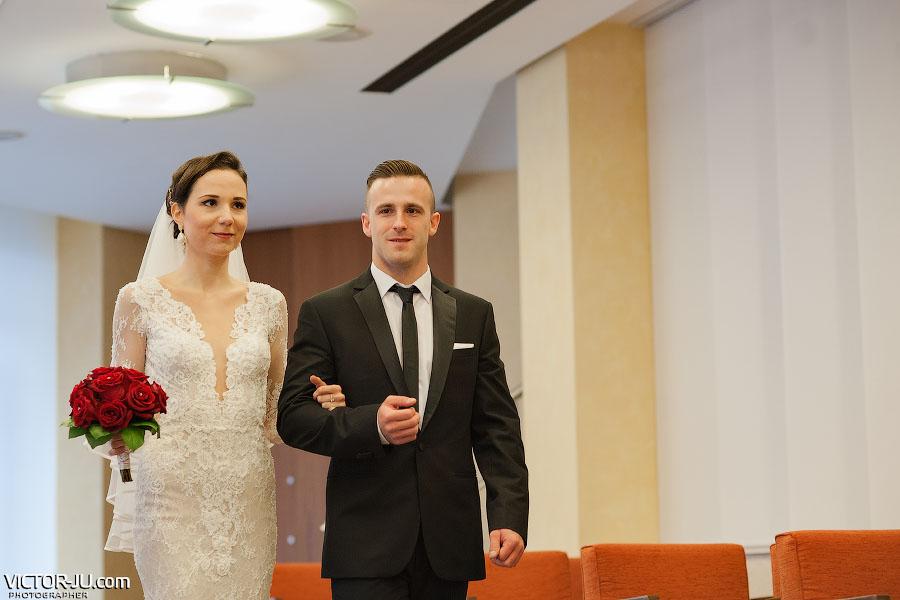 Регистрация брака в Праге для иностранцев