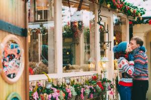 Рождественская-фотосъемка-в-Праге