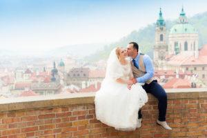 Свадьба-в-Праге-Старомеская-Ратуша-Игорь-и-Кристина