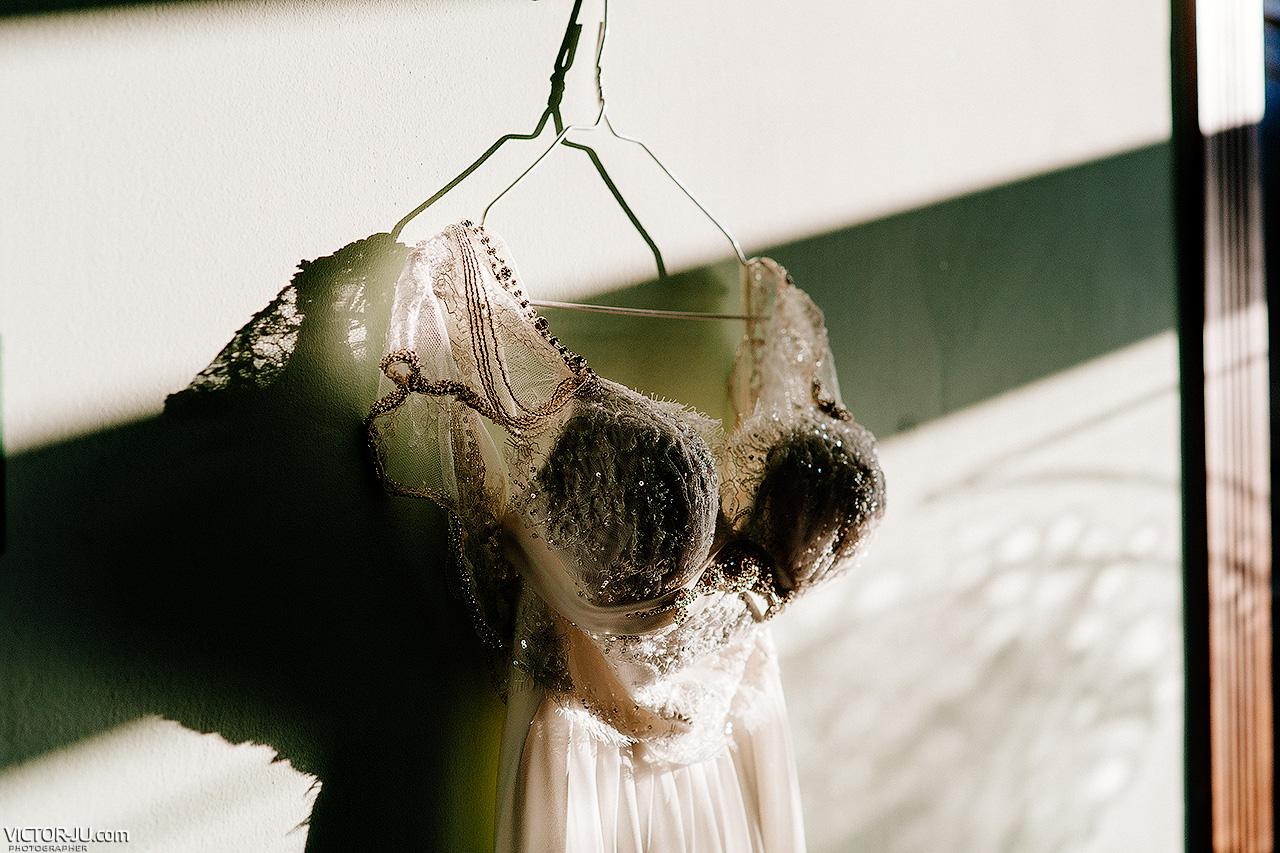 Свадебное платье купить в Праге