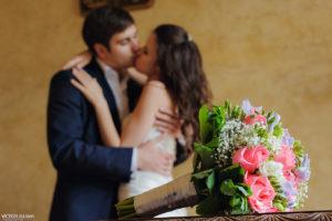 Свадьба в Чехии для двоих