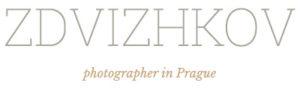 Свадебный фотограф в Праге, Чехии и Европе
