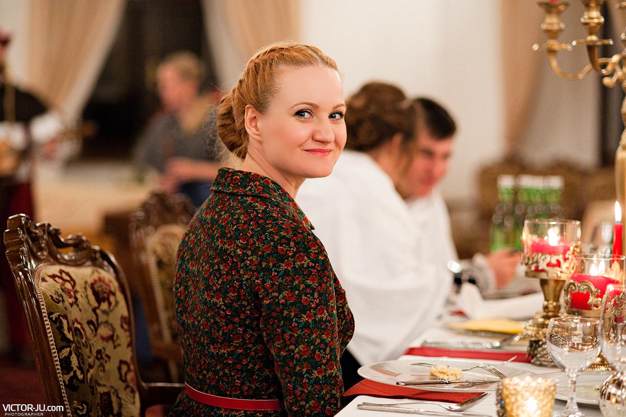 Свадебное агенство в Праге Honey Wedding