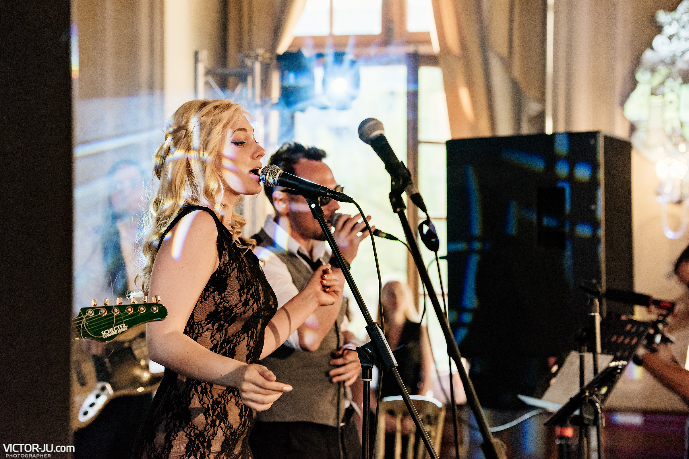 Музыканты в Праге на свадьбу