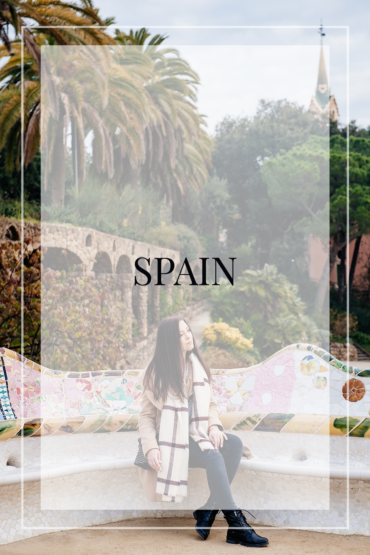 Spain photographer Barcelona Madrid Tenerife