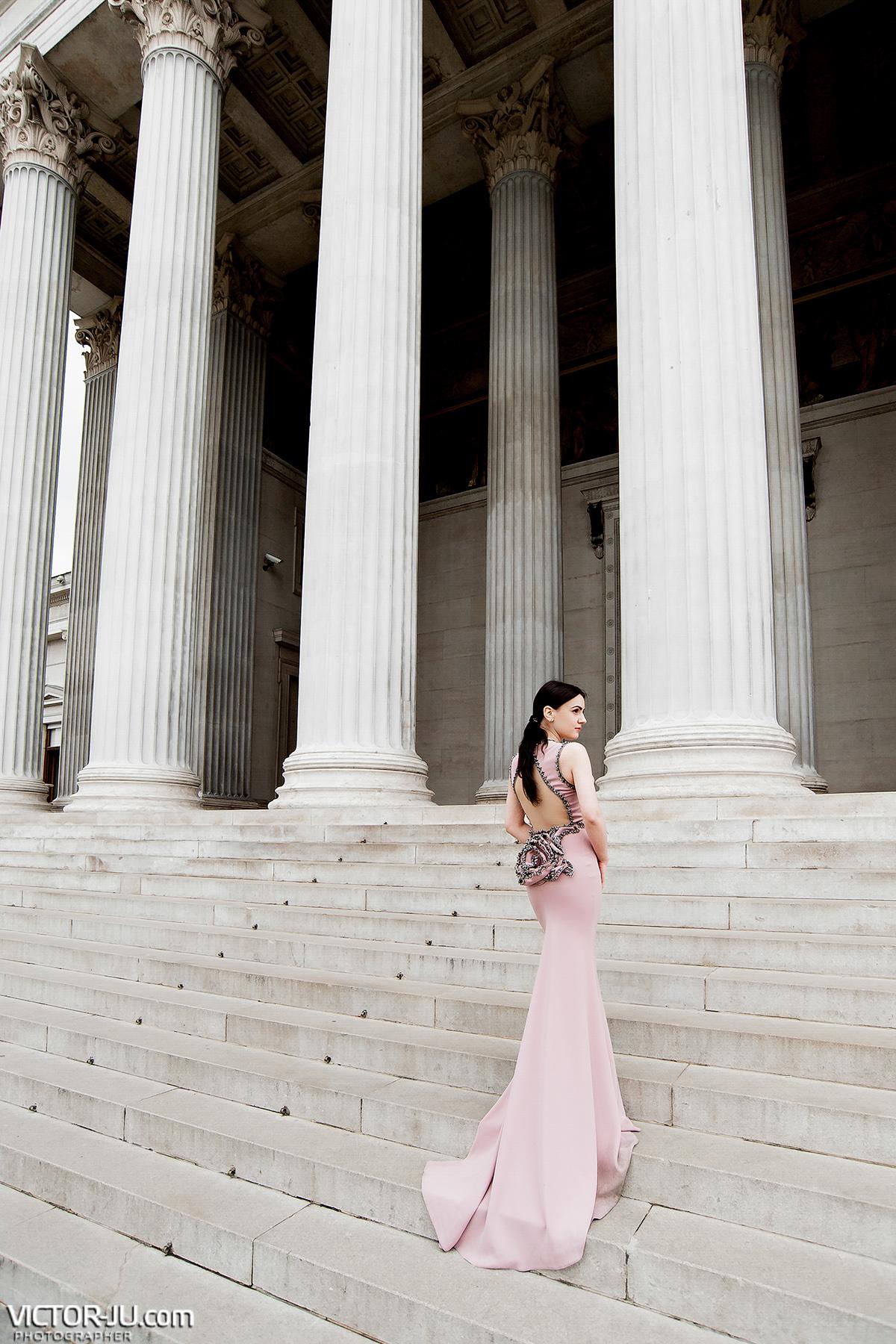 pre wedding photographer in Vienna