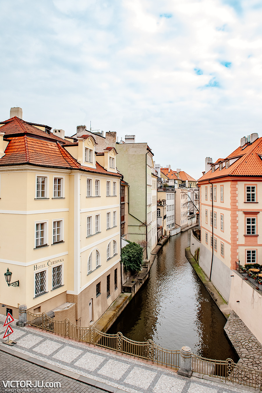 коронавирус фото городов